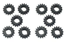 (10) STARTER MOTOR DRIVE GEARS for Briggs & Stratton MTD Murray 280104 280104S