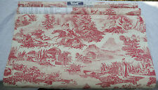 Lot of 3 Thibaut Usa made Straight Match Wallpapers (9 yds x 27 in)