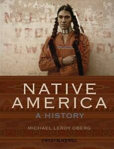 Native-America-A-History-by-Michael-Leroy-Oberg