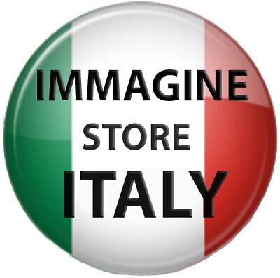 Immagine Store Made in Italy