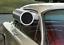 thumbnail 11 - car SWAMP COOLER vintage window a/c