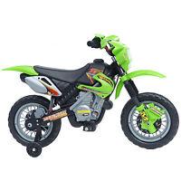Elelektromotorrad Kindermotorrad Cross Elektro Auto Kinderauto Elektro Motorrad