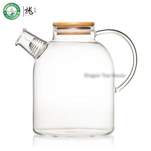 Large-Clear-Glass-Teapot-Tea-Kettle-with-Bamboo-Lid-and-Filter-1600ml-56oz