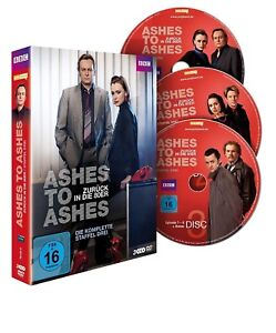 ASHES-TO-ASHES-SEASON-3-COMPLETE-SERIES-3-BRAND-NEW-SEALED-UK-REGION-2-DVD