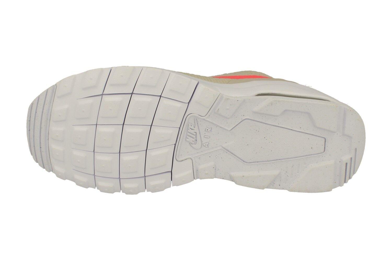 Nike Damen Air Max Bewegung Lw Laufschuhe Laufschuhe Laufschuhe 833662 Turnschuhe 100 8af4a8