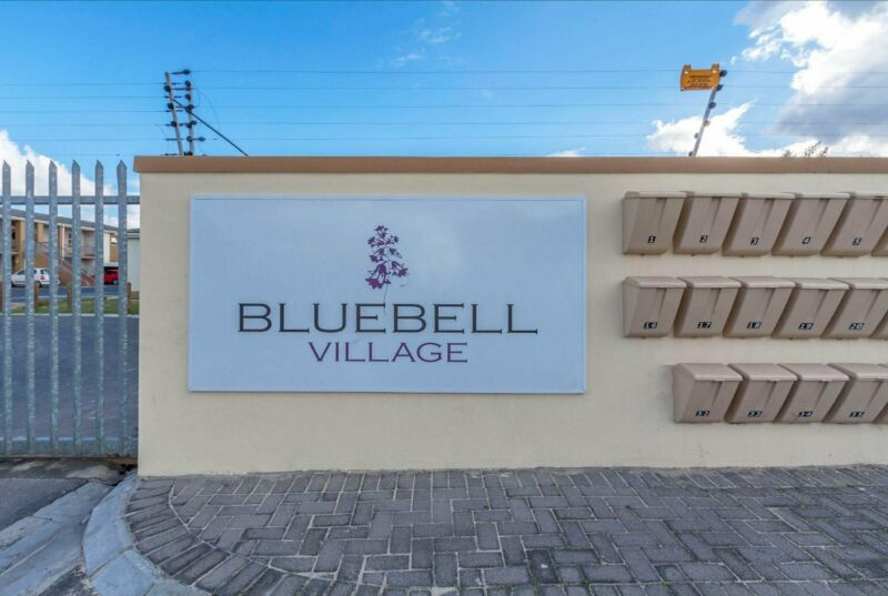 Special Offer FIRST MONTH RENT FREE for 2 bedroom apartment at Bella Donna