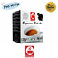 48-DOLCE-GUSTO-COMPATIBLE-COFFEE-CAPSULES-PODS-CLASSICO-INTENSO-LUNGO thumbnail 11