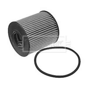 Fuel filter for MINI R55 1.6 10-on CHOICE2//2 COOPER N47 C16 A D Estate BB