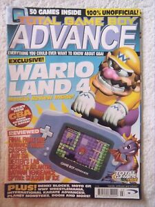 69439-Issue-03-Total-Game-Boy-Advance-Magazine-2001