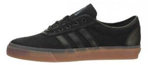 Adidas-Adi-Ease-C75613-Black-Gum-Leather-Men-Shoes