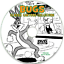 Uncensored-Bugs-Bunny-Collection-14-classic-cartoons-on-DVD-Looney-Tunes thumbnail 1