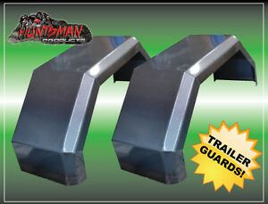 OFF-ROAD-TRAILER-MUDGUARDS-PER-PAIR-SMOOTH-FINISH