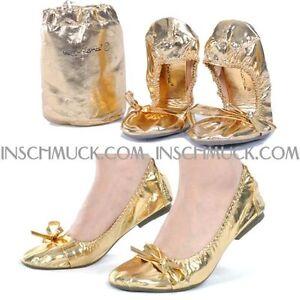 X11005-Danse-Orientale-Chaussons-de-ballet-Costume-chaussures-danse-orientale