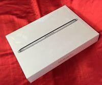 2019 Warranty Apple Macbook Pro 13.3 Retina 2.9ghz 8gb 512gb Flash Ssd Laptop