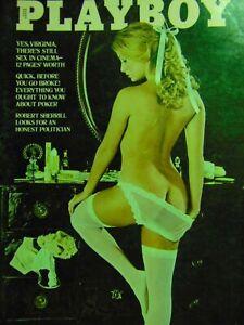 Playboy-November-1974-EC5016R