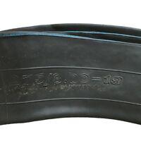 19 Inch Tire Inner Tube Motorcycle Inner Tube 2.5-19/3.0-19
