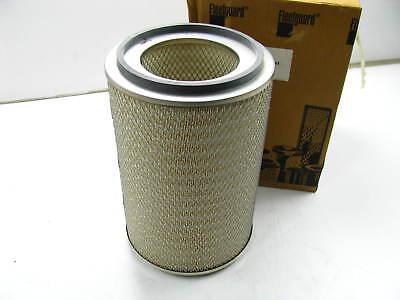 AIR Filter Qty 1 AFE AF1733K FLEETGUARD Direct Replacement