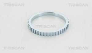 ABS TRISCAN 854043407 vorne für HYUNDAI KIA Sensorring
