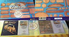 2015 Folder Libretto Gentilini Edizione Limitata 3000 Poste Filatelia Cartoline