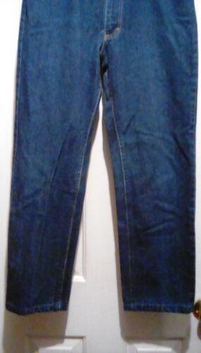 Vtg 28x28 Union Riders High Jeans 12 L Lee Størrelse Made Been Hemmed Waist fqRxTwpfO
