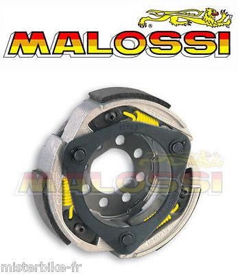 Jeu de 9 ressort d/'embrayage Malossi Piaggio X9 125 180 250 500 Evolution Xevo