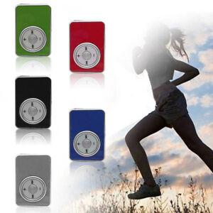 Portatil-Mini-Clip-Digital-USB-reproductor-de-musica-Mp3-compatible-128MB-a-8GB-SD-TF-tarjeta