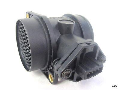 SKP SK2451128 Mass Air Flow Sensor