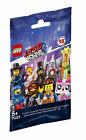 LEGO Minifigures The Movie 2 Series (71023)