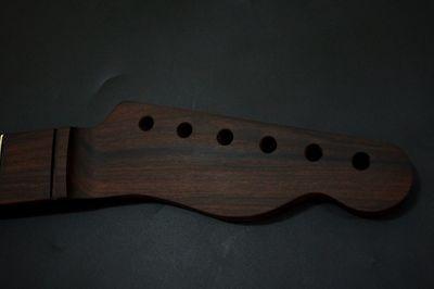 Rosewood Neck Vintage 21 For Telecaster Guitar