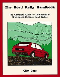 The-Road-Rally-Handbook