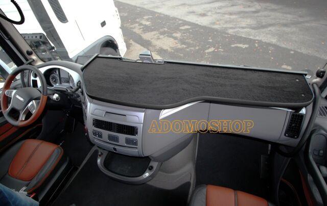 Toyota Corolla Verso Elektrosatz 13-po universell NEU inkl EBA