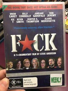 Fuck A Documentary 28