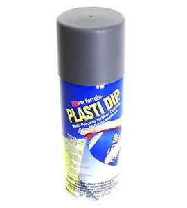 11oz plasti dip rubber coating spray paint can jdm style ek eg. Black Bedroom Furniture Sets. Home Design Ideas