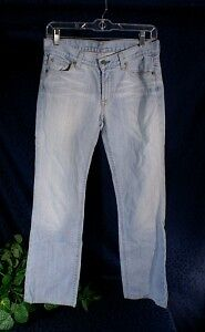 Jeans Blue Bootcut Mankind Lt All For 28 7 Stonewash xwH6q0Acp