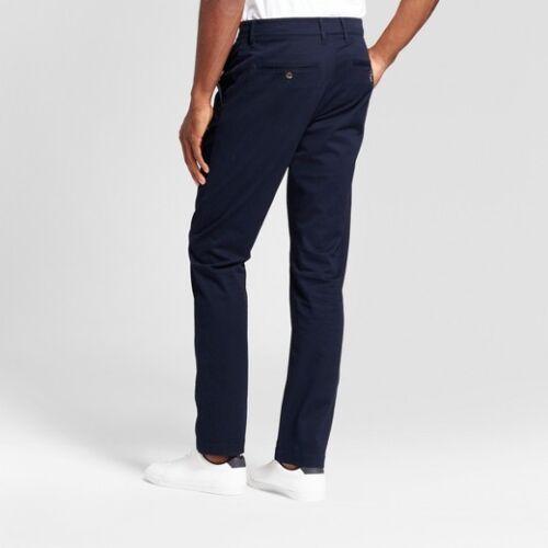 señores de diseño chino algodón sustancia pantalones Pant slim as0235 Fuerte reduce