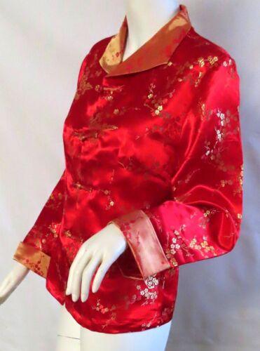 Jacken Damenjacke Blusen Damenbluse Junge Damen-Jacke NEUNEU NEU