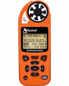 Kestrel-Elite-Weather-Meter-with-Applied-Ballistics-and-Bluetooth-Link-Blaze