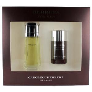 Herrera-by-Carolina-Herrera-for-Men-Set-3-4oz-EDT-Spray-2-1oz-Deo-Stick