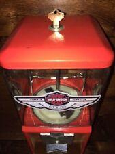 Lock Amp Key For Northwestern Gumball Candy Bulk Vending Machine Lock Amp Key Only