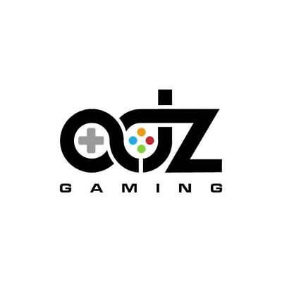 ADZ Gaming