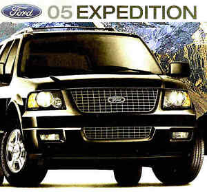 ford expedition brochure xls expedition xlt eddie