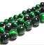 4-6-8-10mm-Lot-Bulk-Natural-Stone-Lava-Loose-Beads-DIY-Bracelet-Jewelry-Necklace thumbnail 142