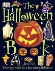 The Halloween Book by Jane Bull (Paperback, 2003)