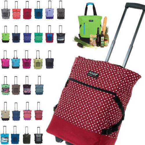Glitzer Wände Farben Kollektion Erkunden Bei Ebay: Einkaufsroller, Trolley, Shopper Und Shoppingroller In