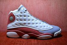 quality design cd487 7c883 item 3 Nike Air Jordan 13 Retro XIII White Red Grey Toe 414571-126 Size 17 -Nike  Air Jordan 13 Retro XIII White Red Grey Toe 414571-126 Size 17