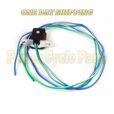 STATOR TRIGGER PICKUP COIL IGNITOR CG150 200 CG250 CHINESE ATV MOPED DIRT BIKE