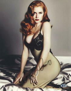 Amy Adams Hot Pictures