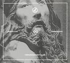 Perfection & Permanence [Digipak] by Trepaneringsritualen (CD, Jul-2014, Cold Spring Records)
