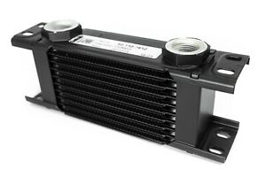 Setrab-pro-Line-Series-1-Oil-Cooler-10-Row