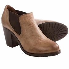 Ariat Women's Ankle Boots | eBay